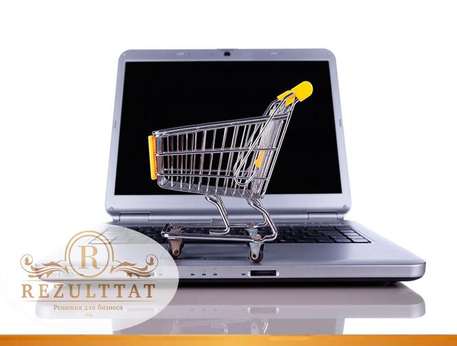 3 фишки, как увеличить продажи в интернет-магазине